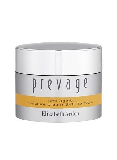 Elizabeth Arden Elizabeth Arden Arden Prevage Antiaging Moisture Cream Spf30 Yaşlanma Karşıtı Koruyucu Nemlendirici 50 Ml Renksiz